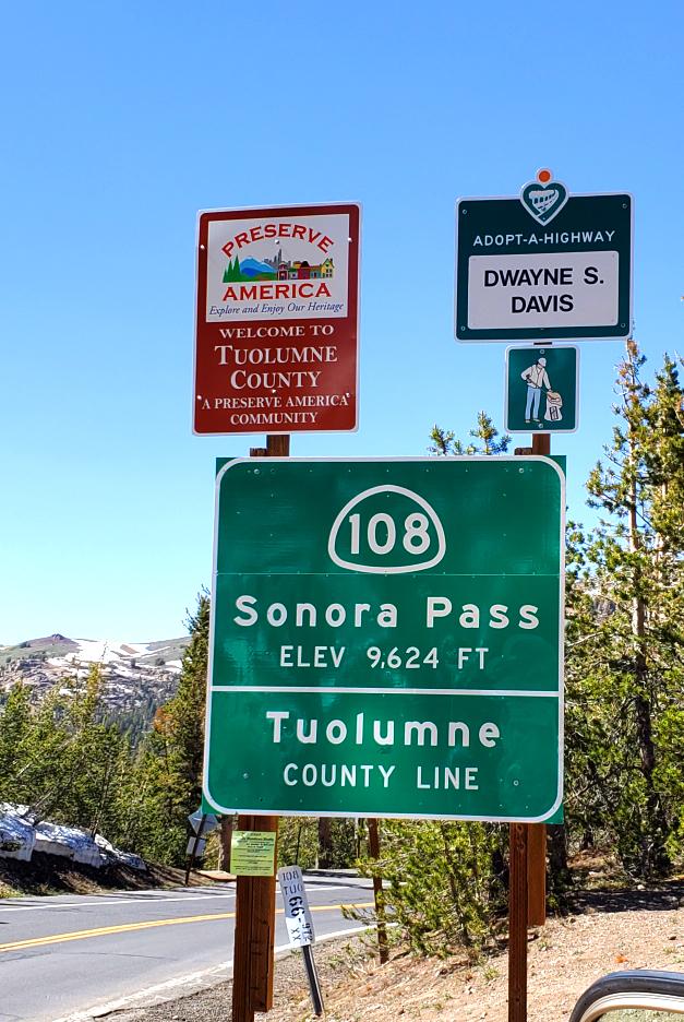 PCT-Day-49-Sonora-Pass.jpg