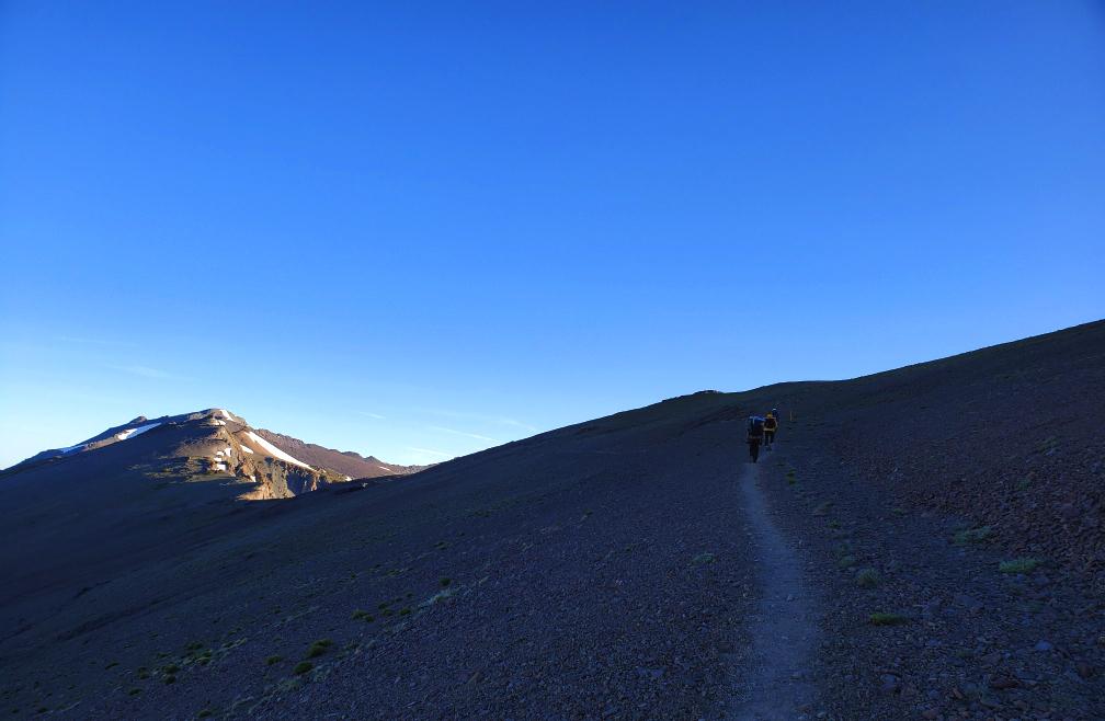 PCT-Day-49-Ridge-Hiking.jpg