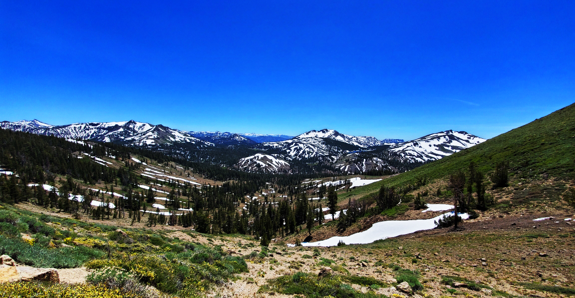 PCT-Day-50-Valley-view-over-the-mountains.jpg