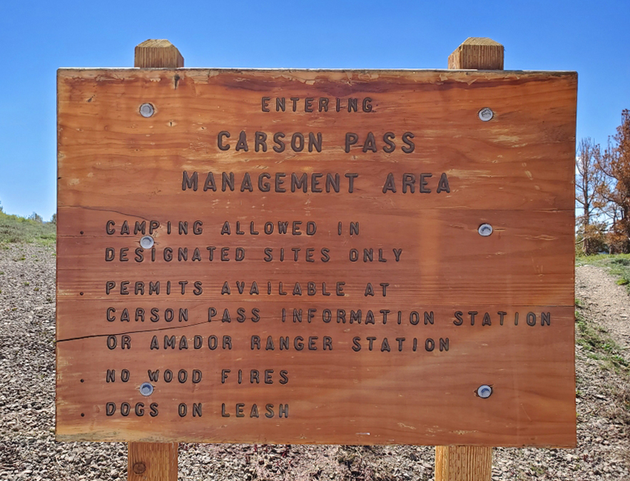 PCT-Day-51-Caron-Pass-Management-Area.jpg
