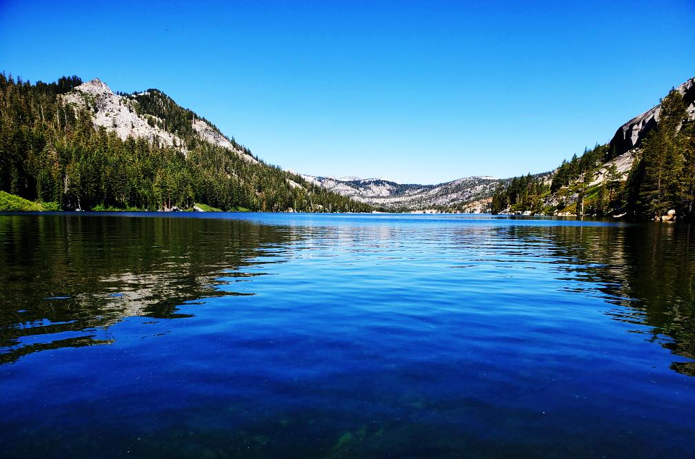 PCT-Day-52-Lake-View.jpg