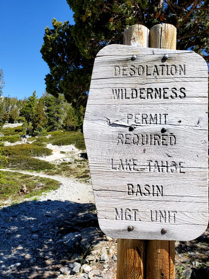 PCT-Day-52-Wilderness-Sign.jpg