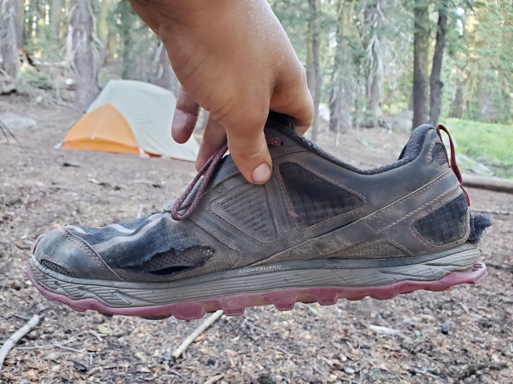 PCT-Day-58-Old-Shoes.jpg