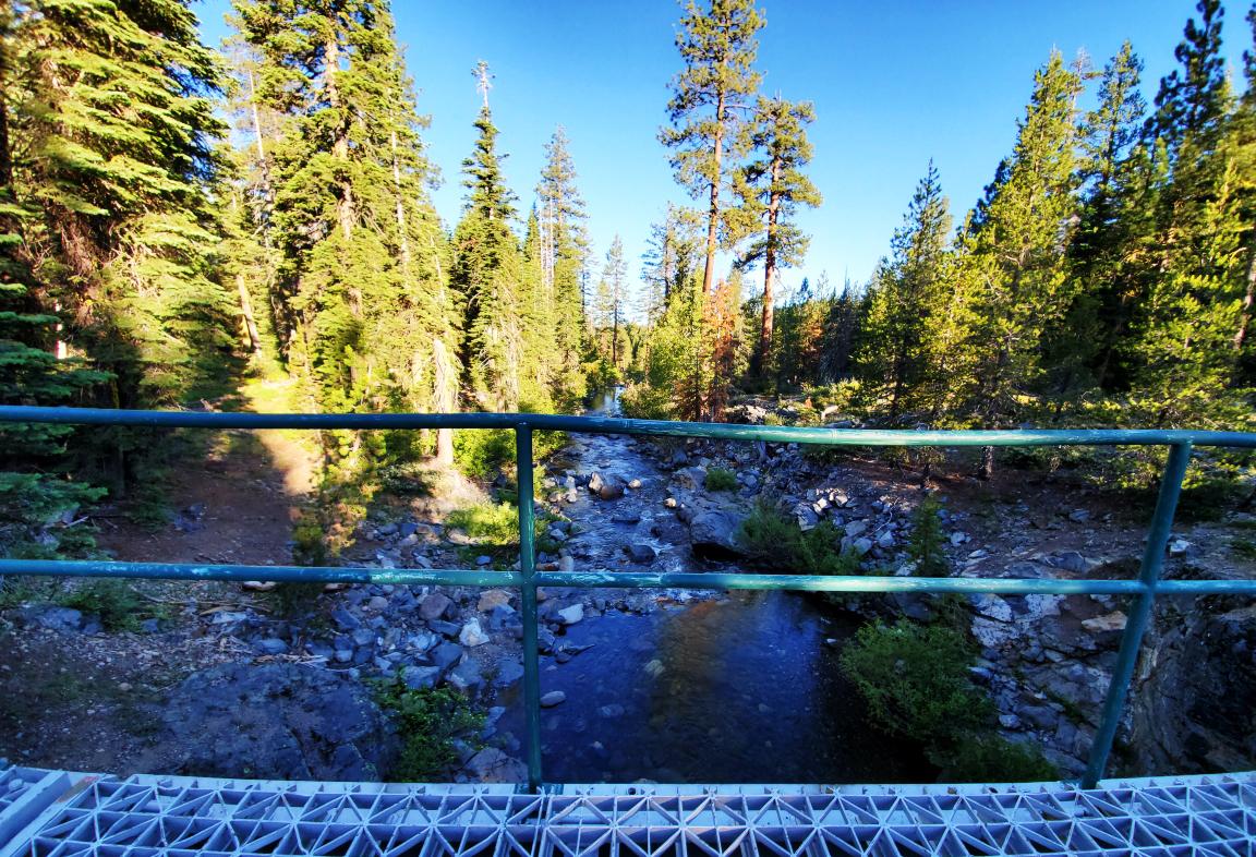 PCT--Day-56-Bridge-Views.jpg