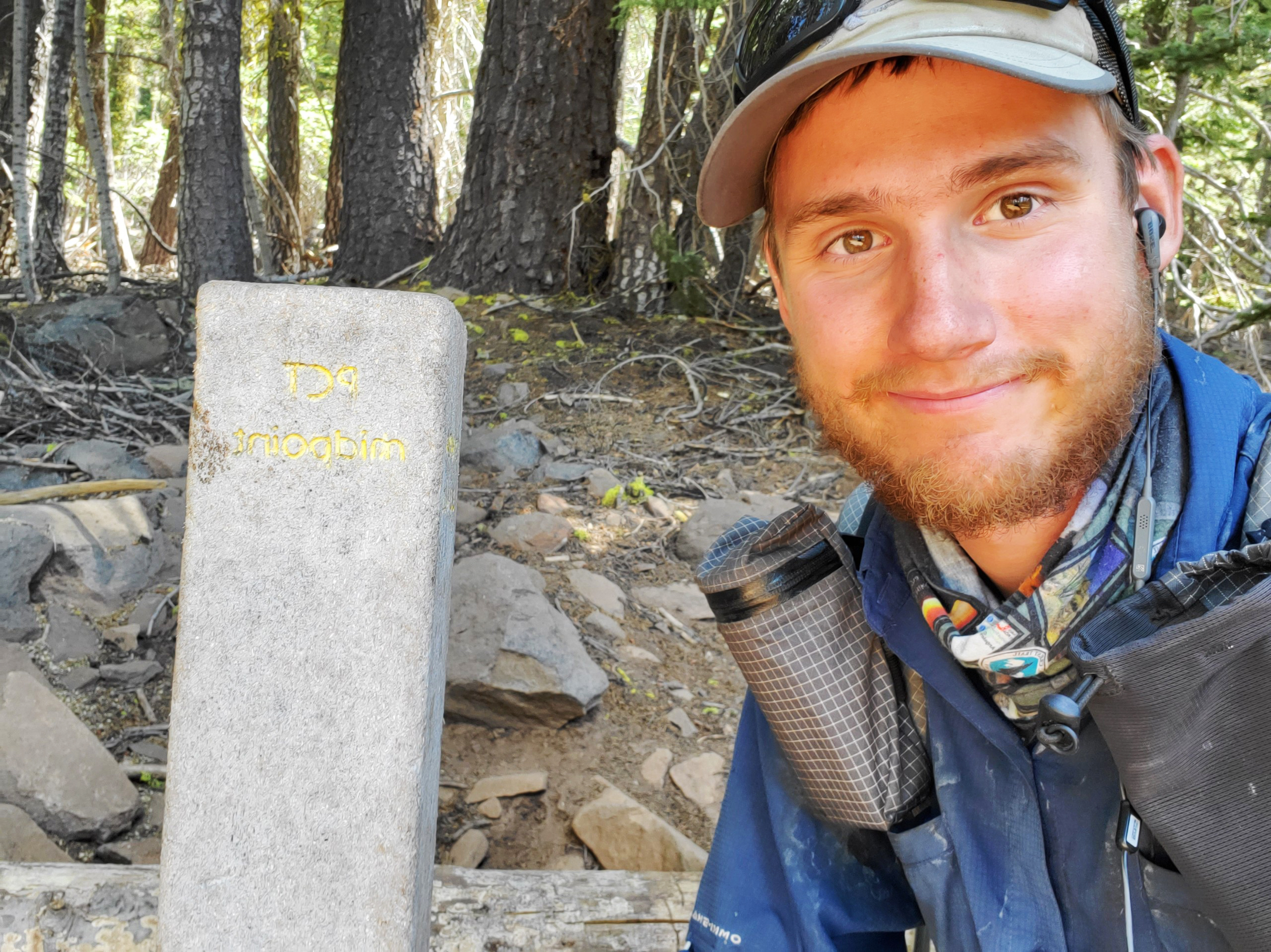PCT-Day-60-Halfway-there.jpg