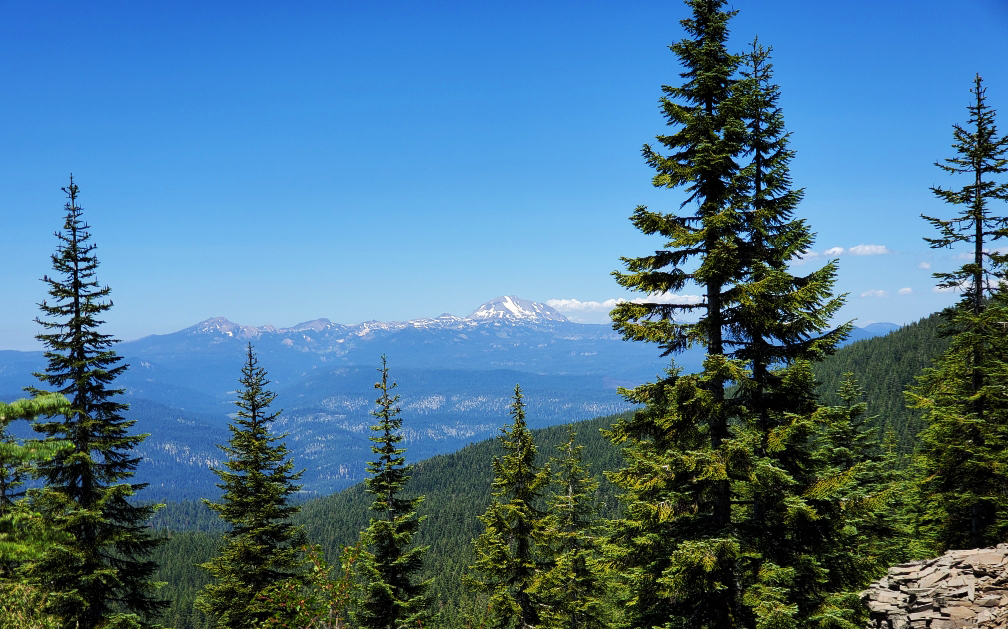 PCT-Day-60-Distant-Mountains.jpg