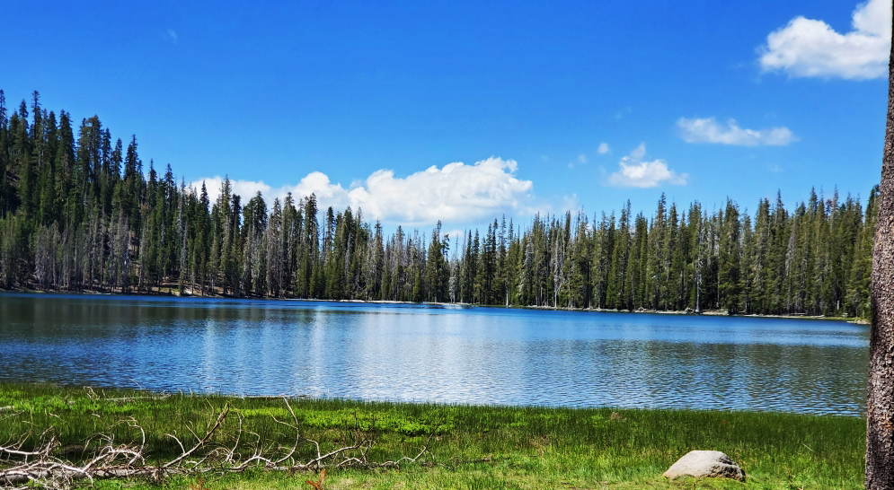 PCT-Day-60-Glassy-Lake.jpg