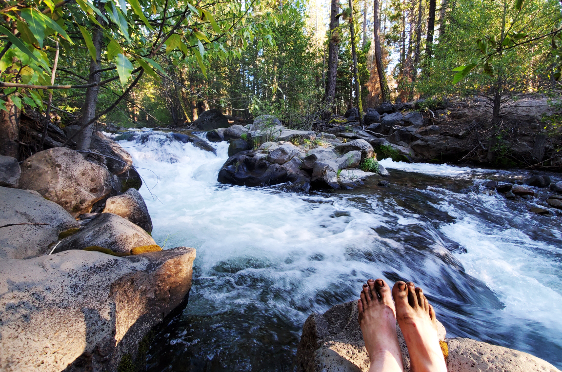 PCT-Day-60-Pretty-Water-Gross-Feet.jpg
