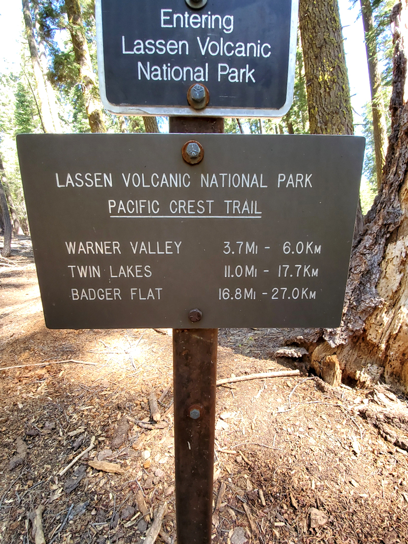 PCT-Day-60-Lassen-Volcanic-National-Park.jpg