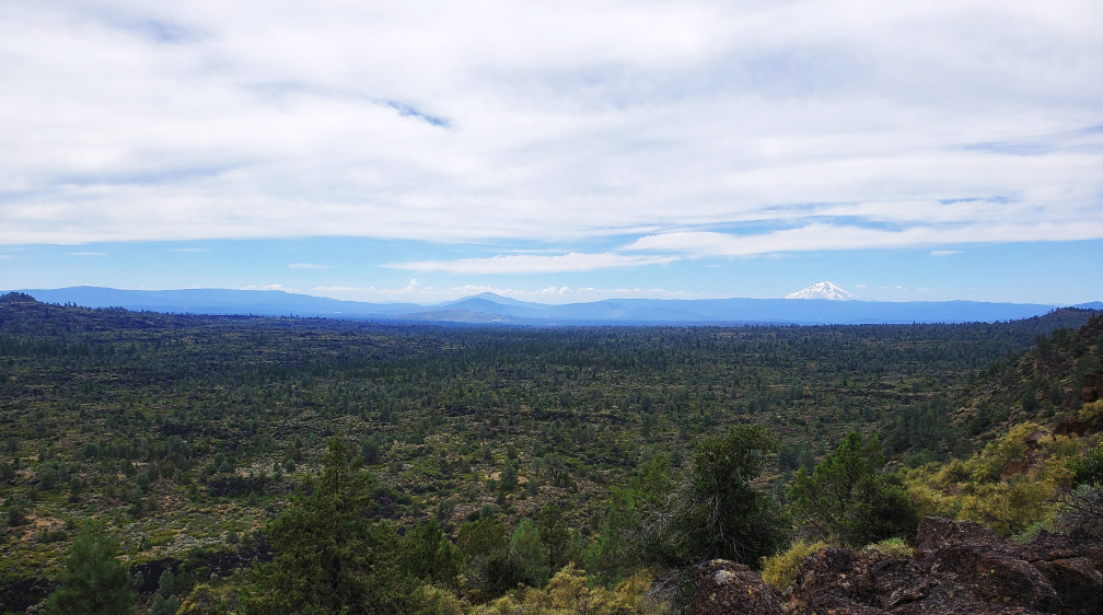 PCT-Day-62-Distant-Mountain.jpg