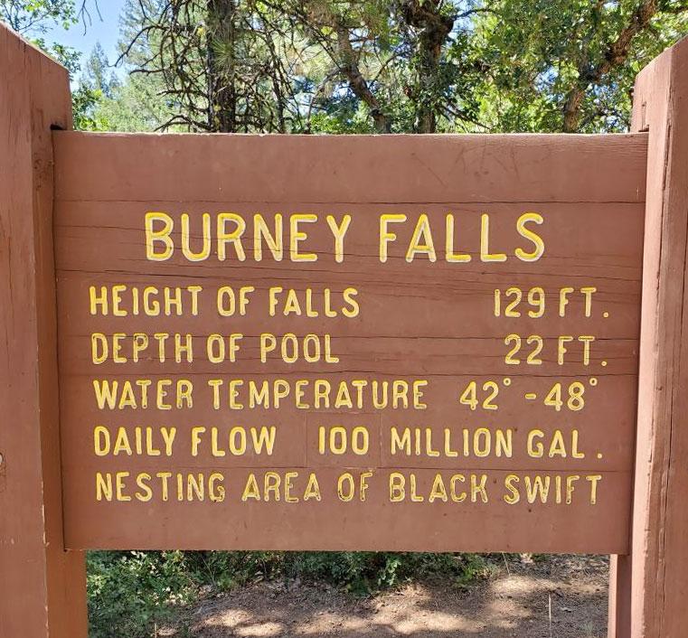 PCT-Day-63-Burney-Falls.jpg