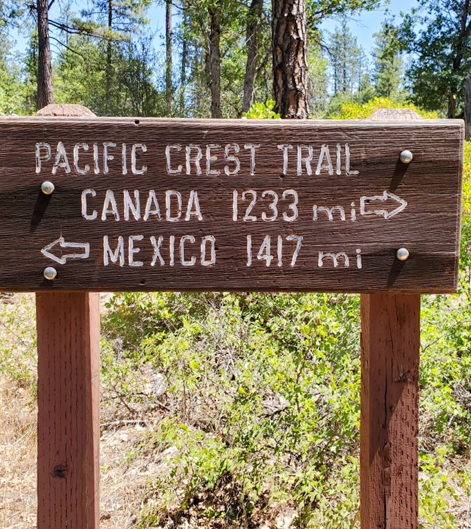 PCT-Day-63-Miles-to-Canada.jpg