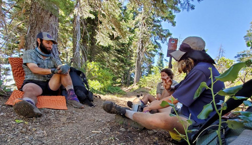 PCT-Day-64-Hanging-at-Trail-Camp.jpg