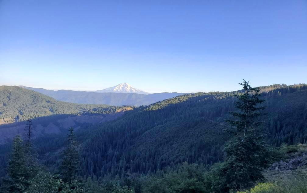 PCT-Day-64-Mountains.jpg