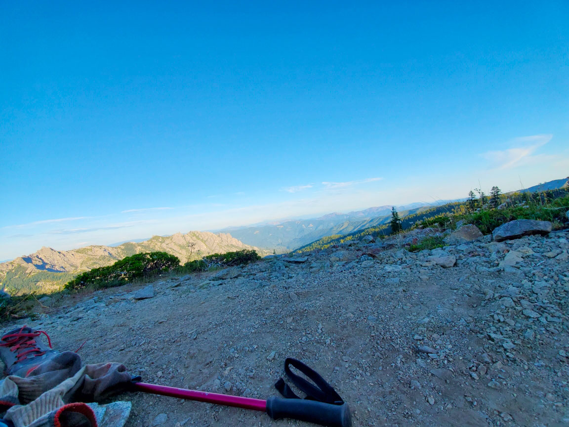 PCT-Day-View-with-Hiking-Poles.jpg