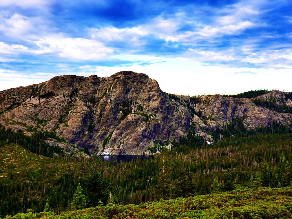 PCT-Day-67-Mountain-with-Pond.jpg
