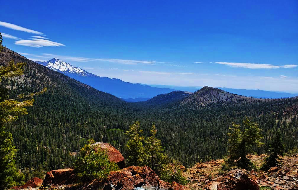 PCT-Day-67-Mount-Shasta-in-the-Distance.jpg