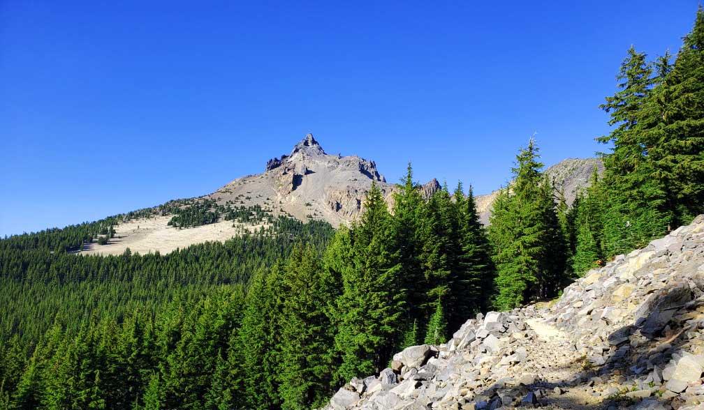 PCT-Day-68-Mountain-Views.jpg
