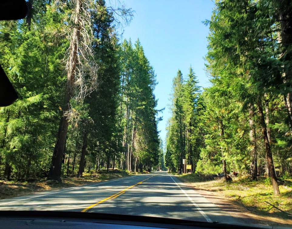 PCT-Day-68-Ride-to-Town.jpg