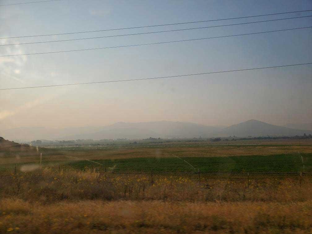 PCT-Day-68-Smoky-Views.jpg