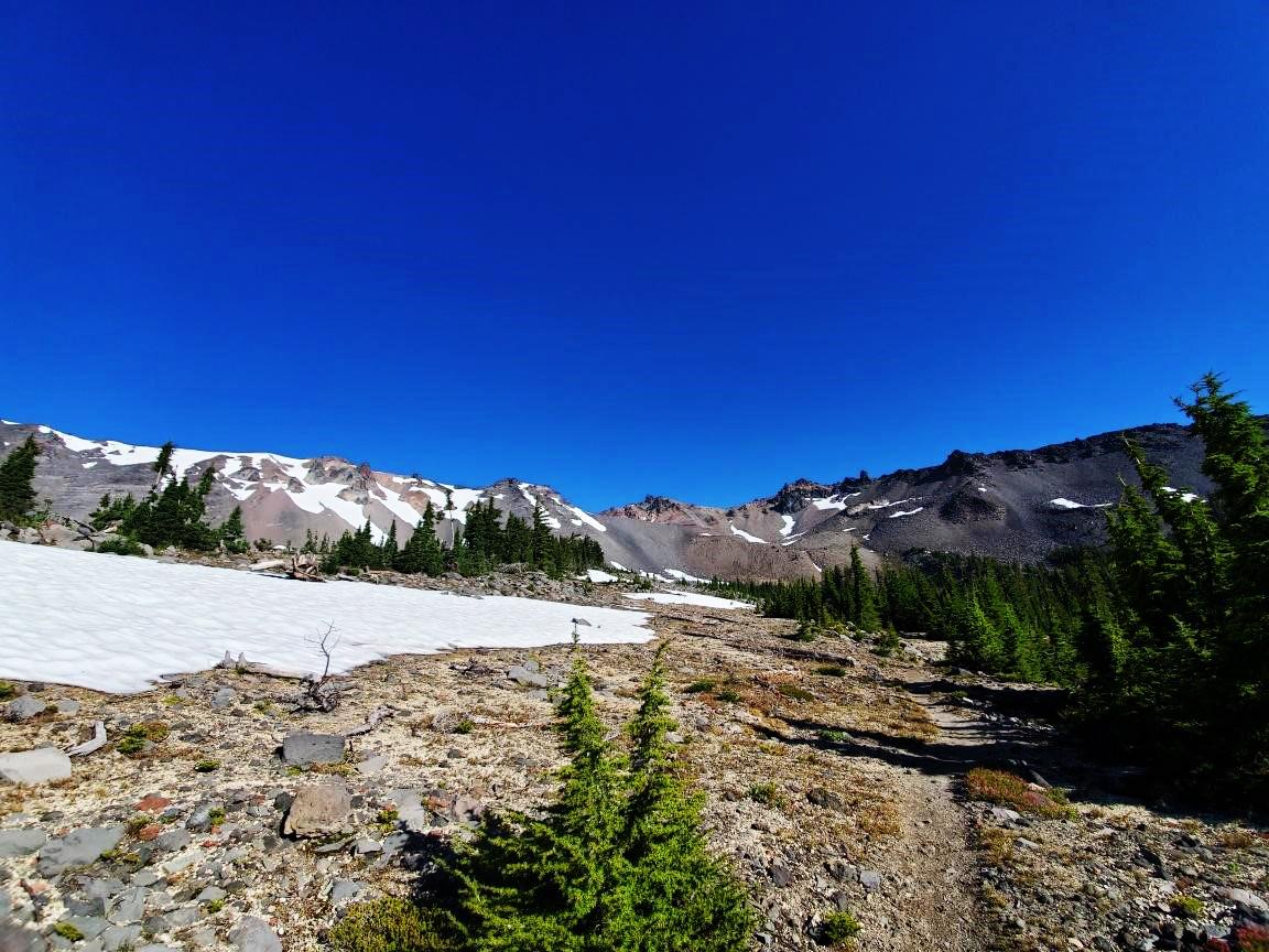 pct-day-71-trail-hike.jpg