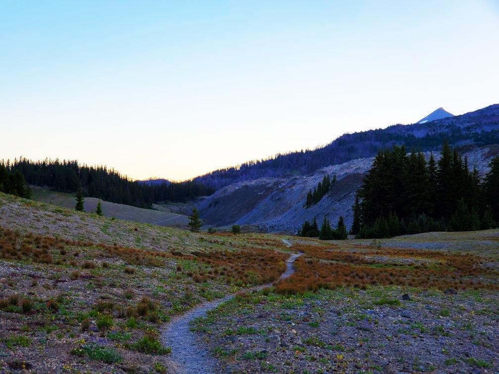 pct-day-73-hiking-trail.jpg