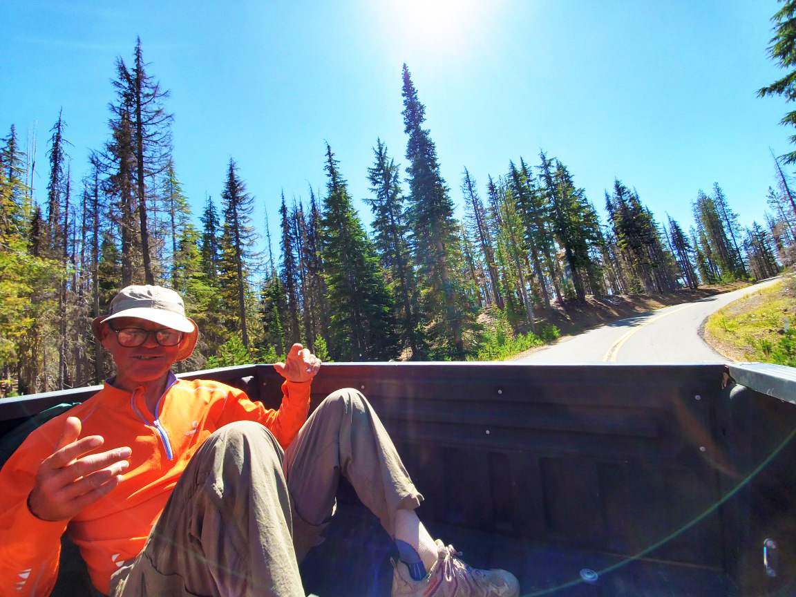 pct-day-73-ride-in-truck.jpg