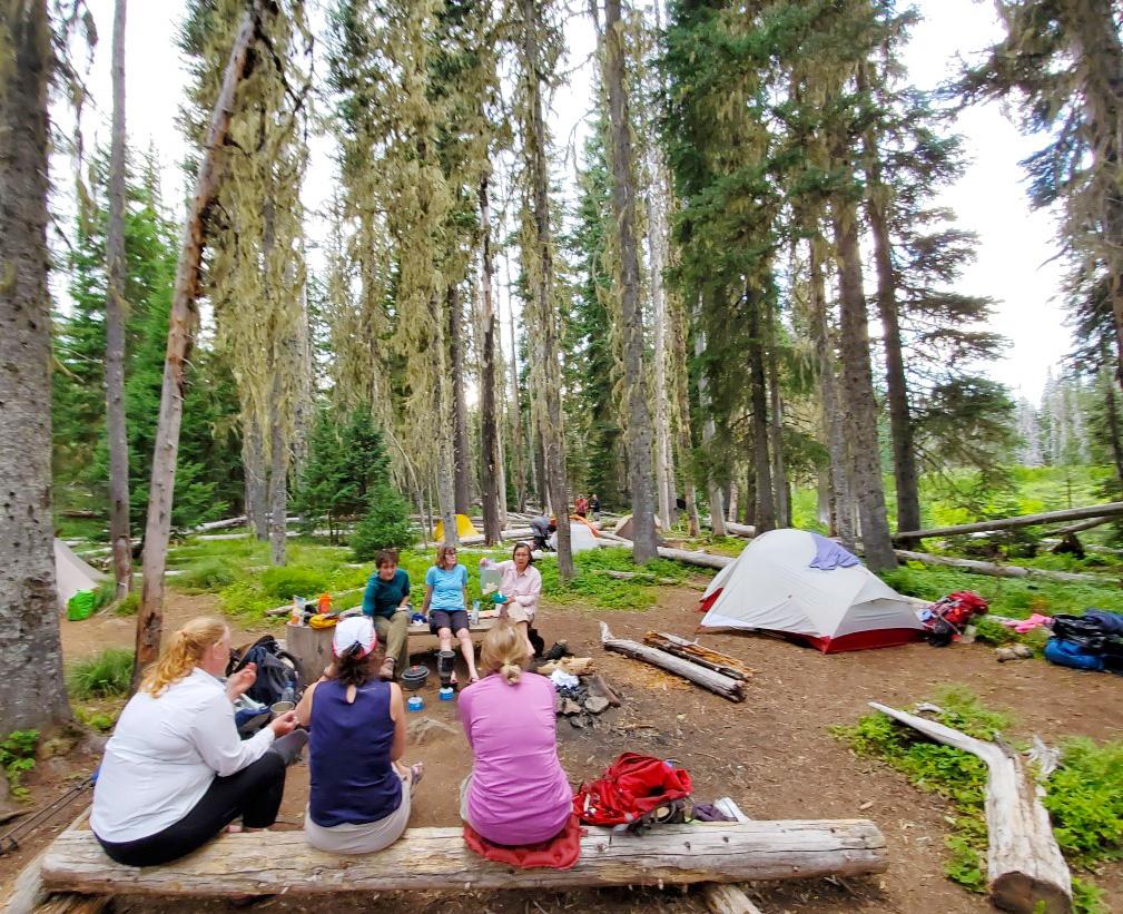 pct-day-75-campsite.jpg