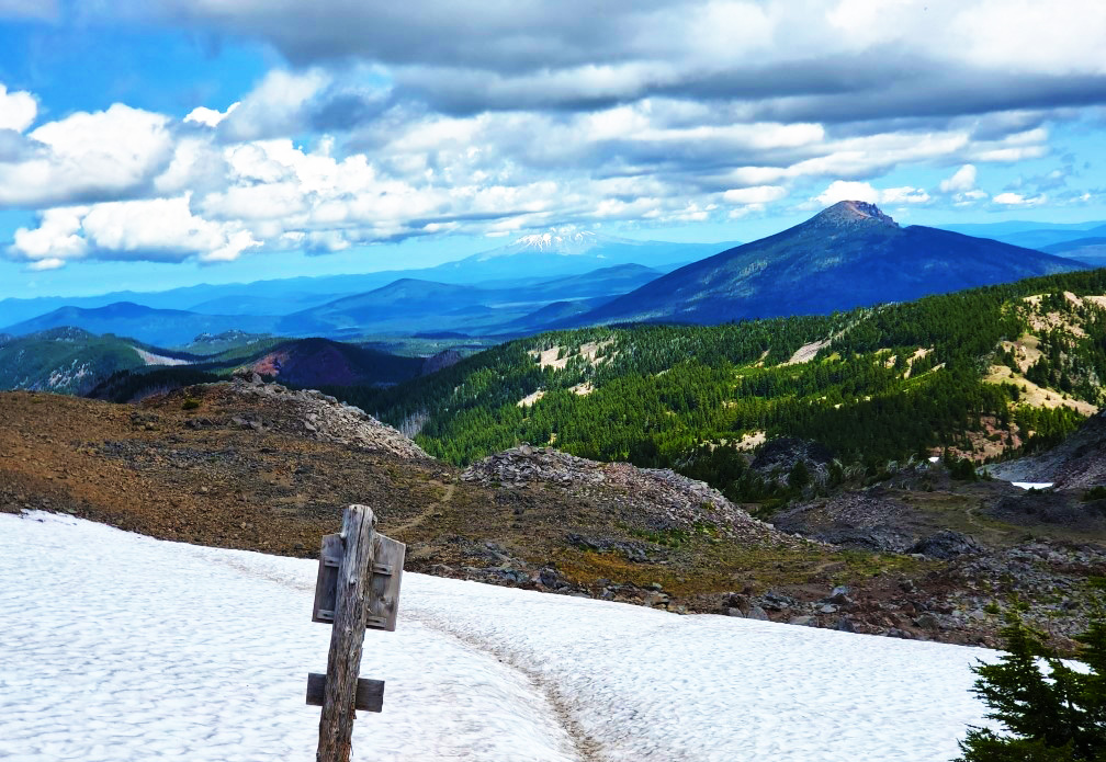 pct-day-75-heavenly-mountain-view.jpg