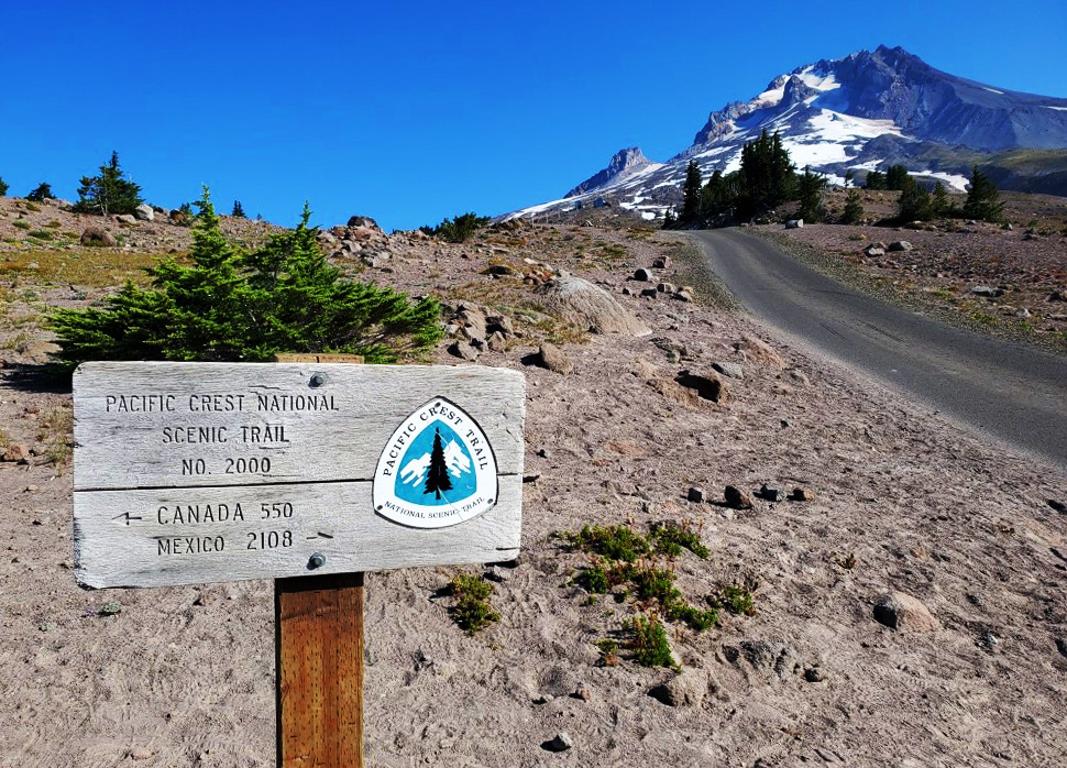 pct-day-77-trail-sign.jpg