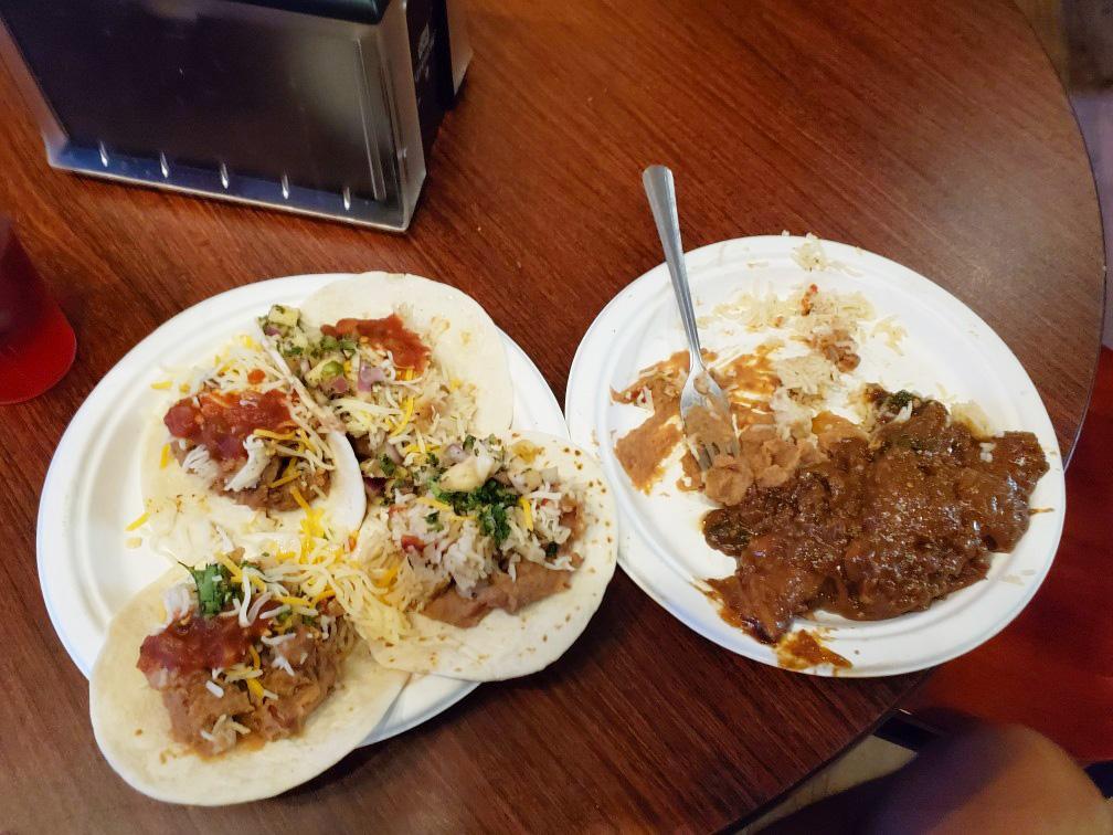 pct-day-76-tacos.jpg