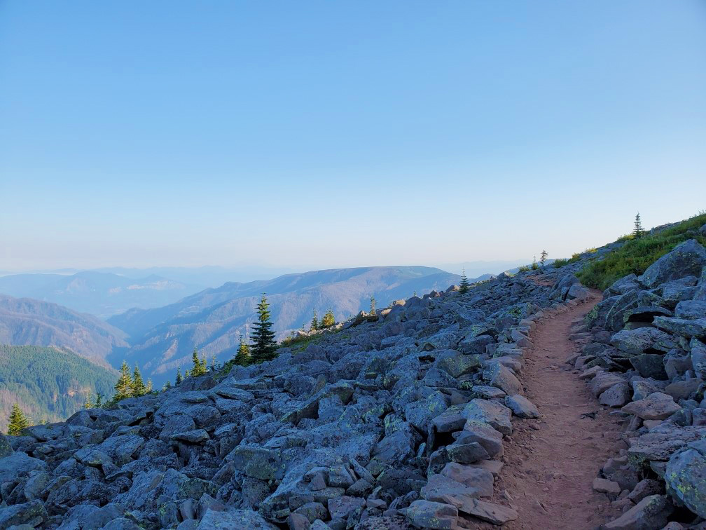 pct-trail-views.jpg