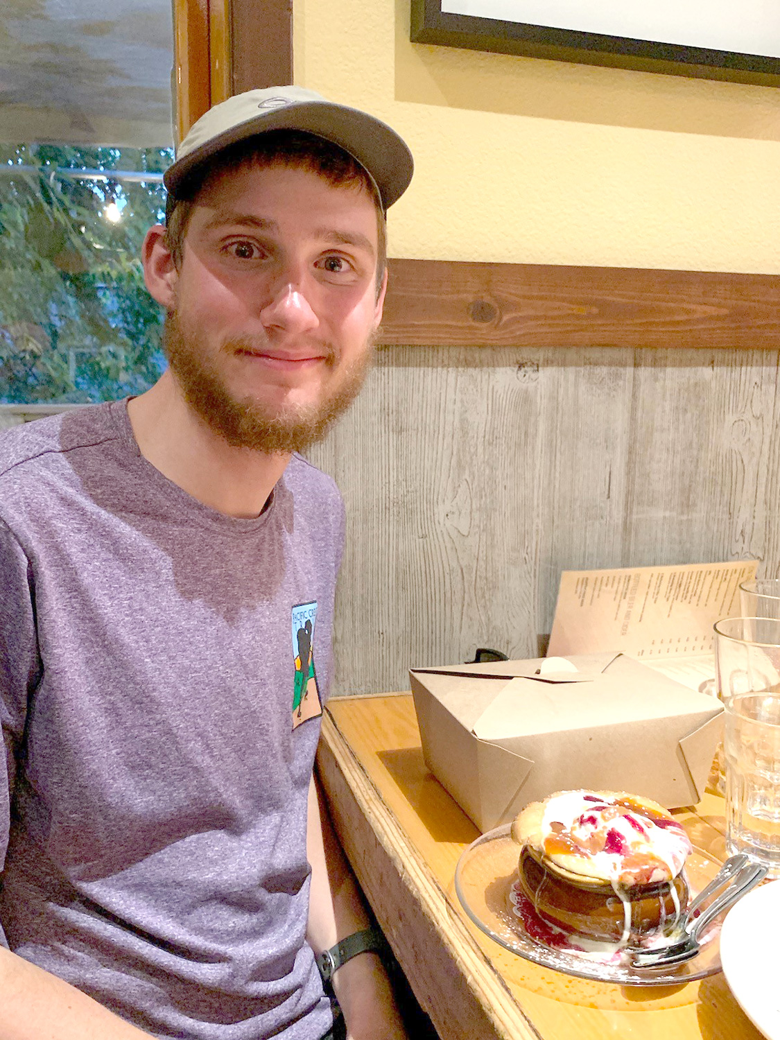pct-day-68-matthew-with-dessert.jpg