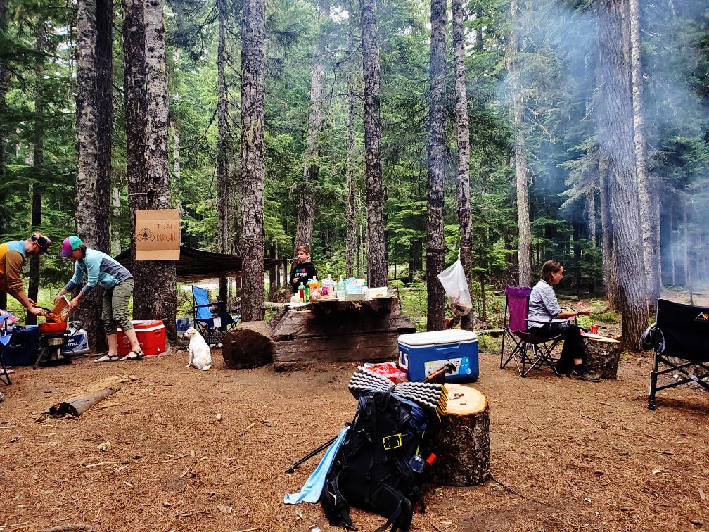 pct-day-80-campsites.jpg