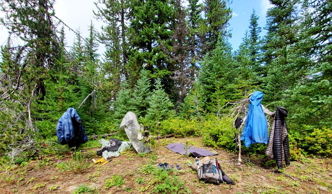 pct-day-82-drying-clothes.jpg