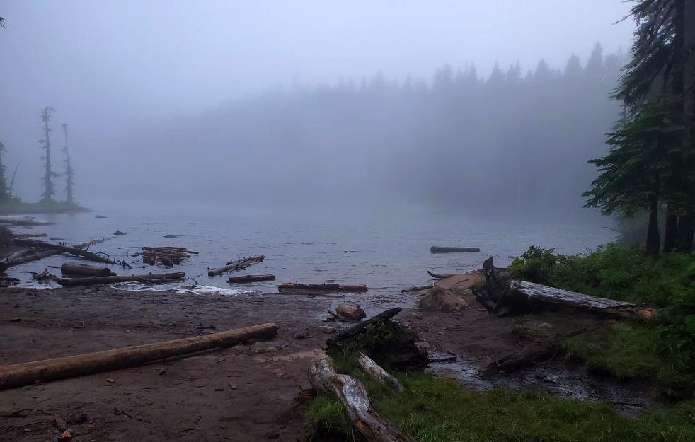 pct-day-82-foggy-lakeside.jpg