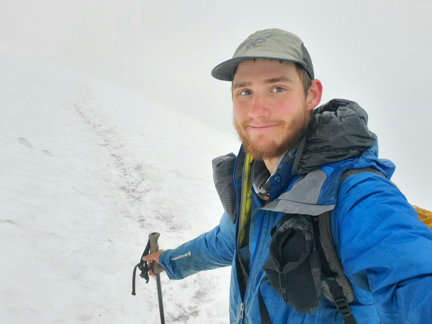 pct-day-83-matthew-snow-selfie.jpg