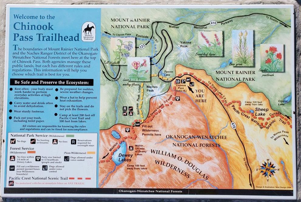 pct-day-84-chinook-pass-trailhead.jpg