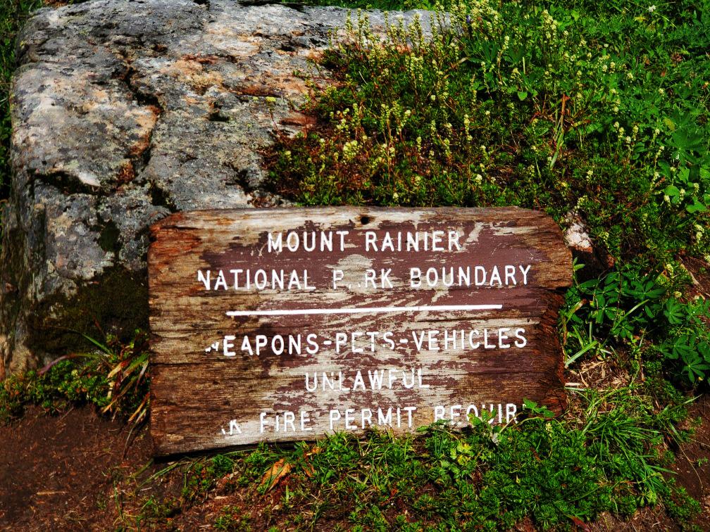 pct-day-84-mount-rainer-national-park.jpg
