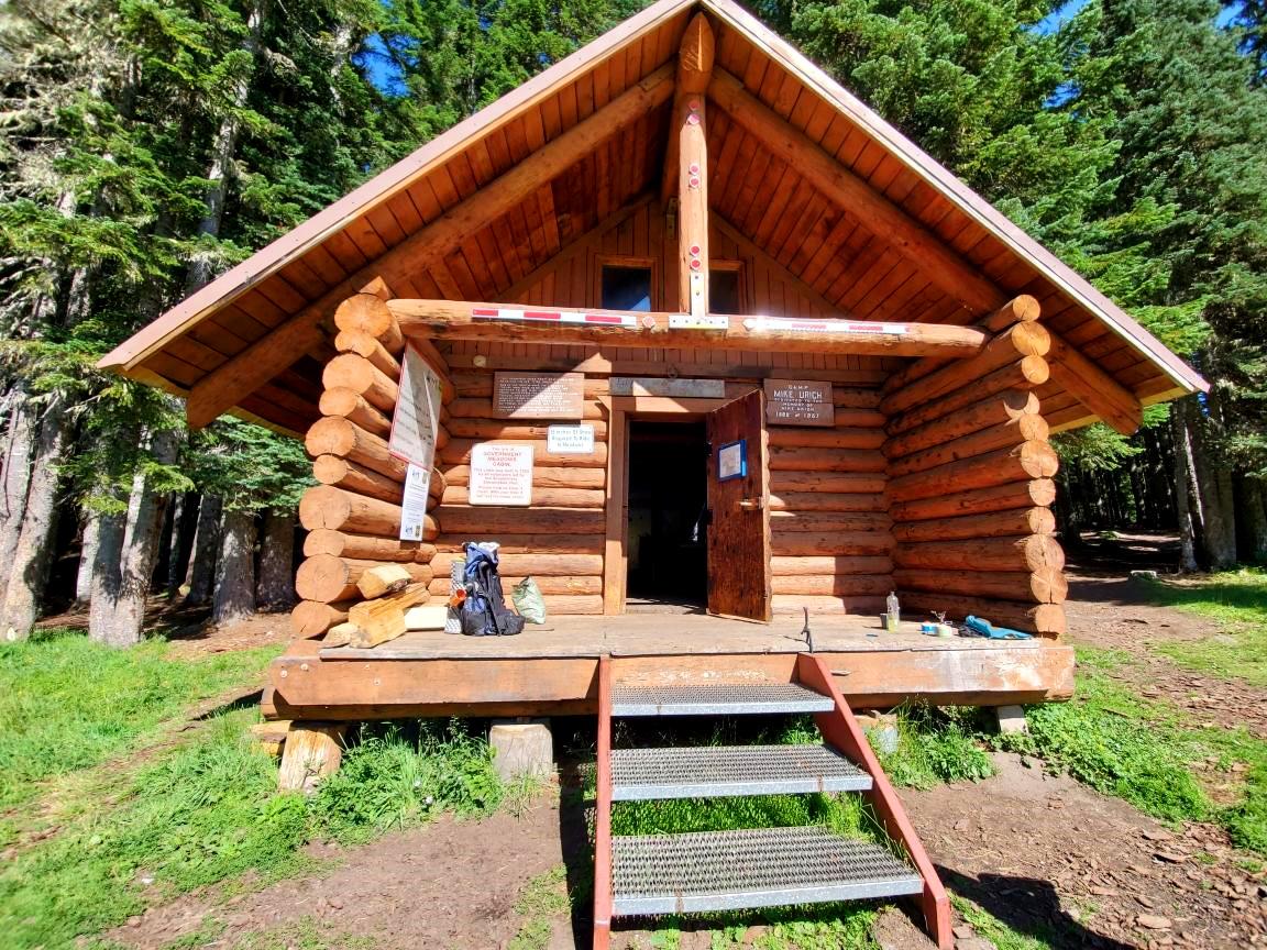 pct-day-85-cabin.jpg