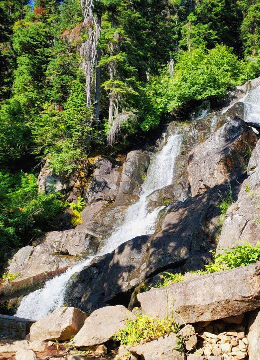 pct-day-87-waterfall.jpg