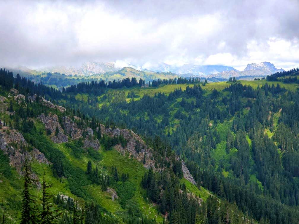 pct-day-89-mountain-view.jpg