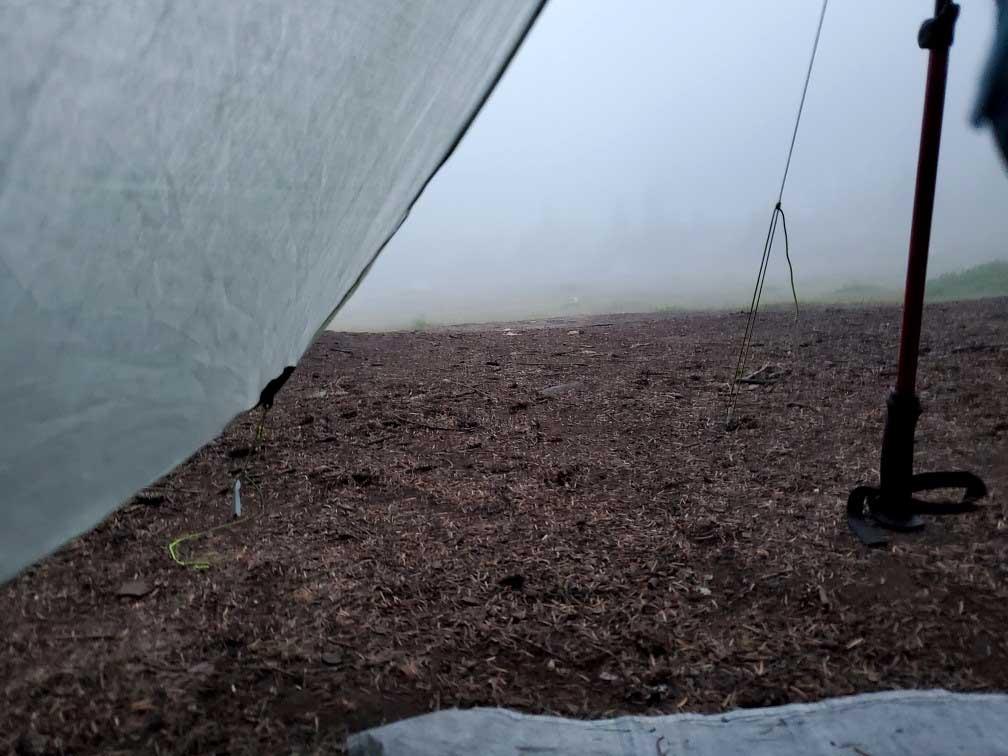 pct-day-89-misty-tent.jpg