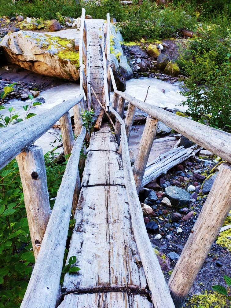 pct-day-91-bridge.jpg