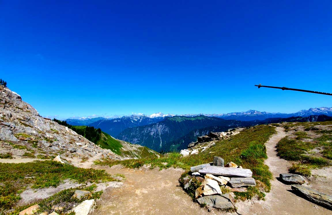 pct-day-91-view.jpg