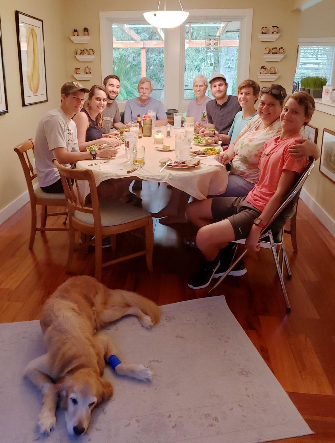 Sunny-and-Family-Dinner.jpg