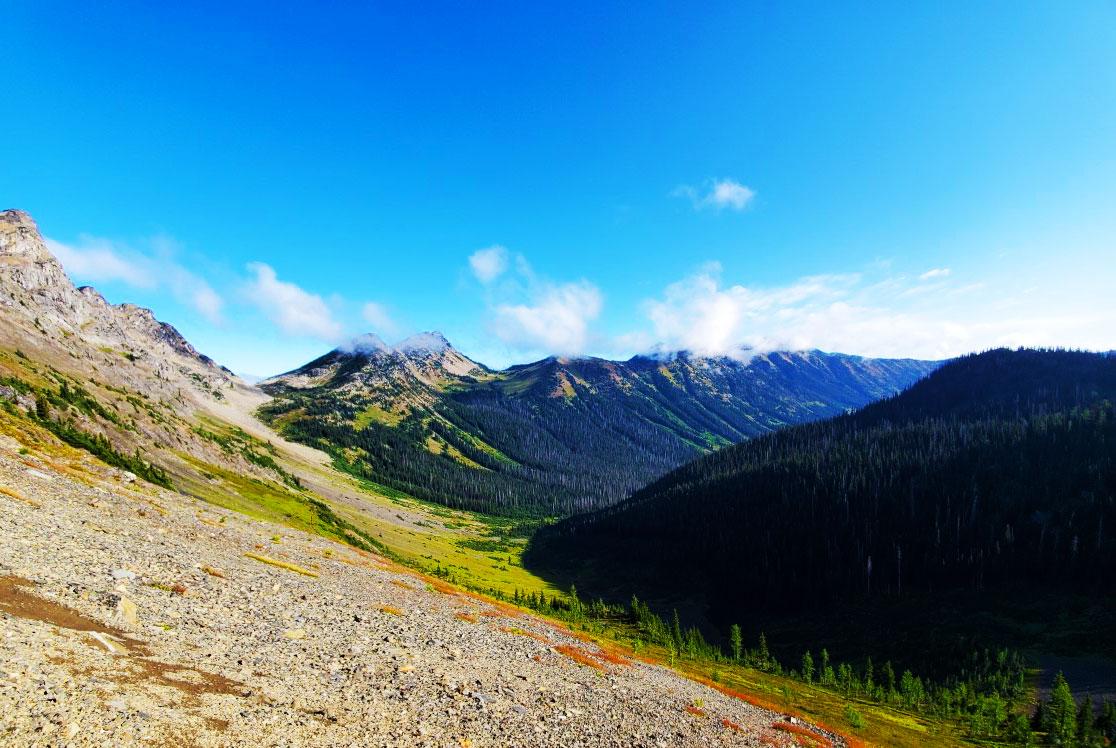 pct-mountain-hiking.jpg