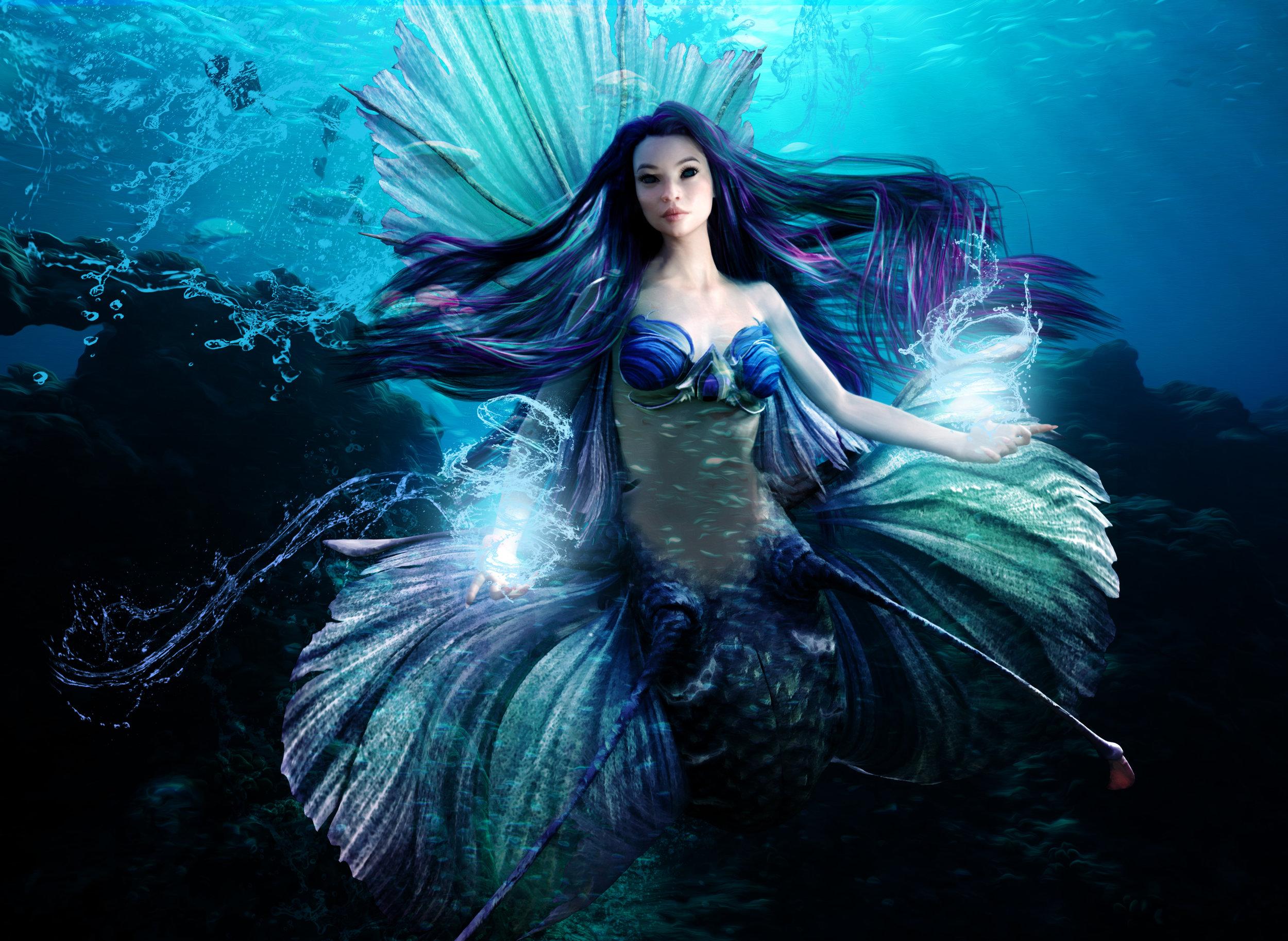 2018-08 Mermaid Marcketing.jpg