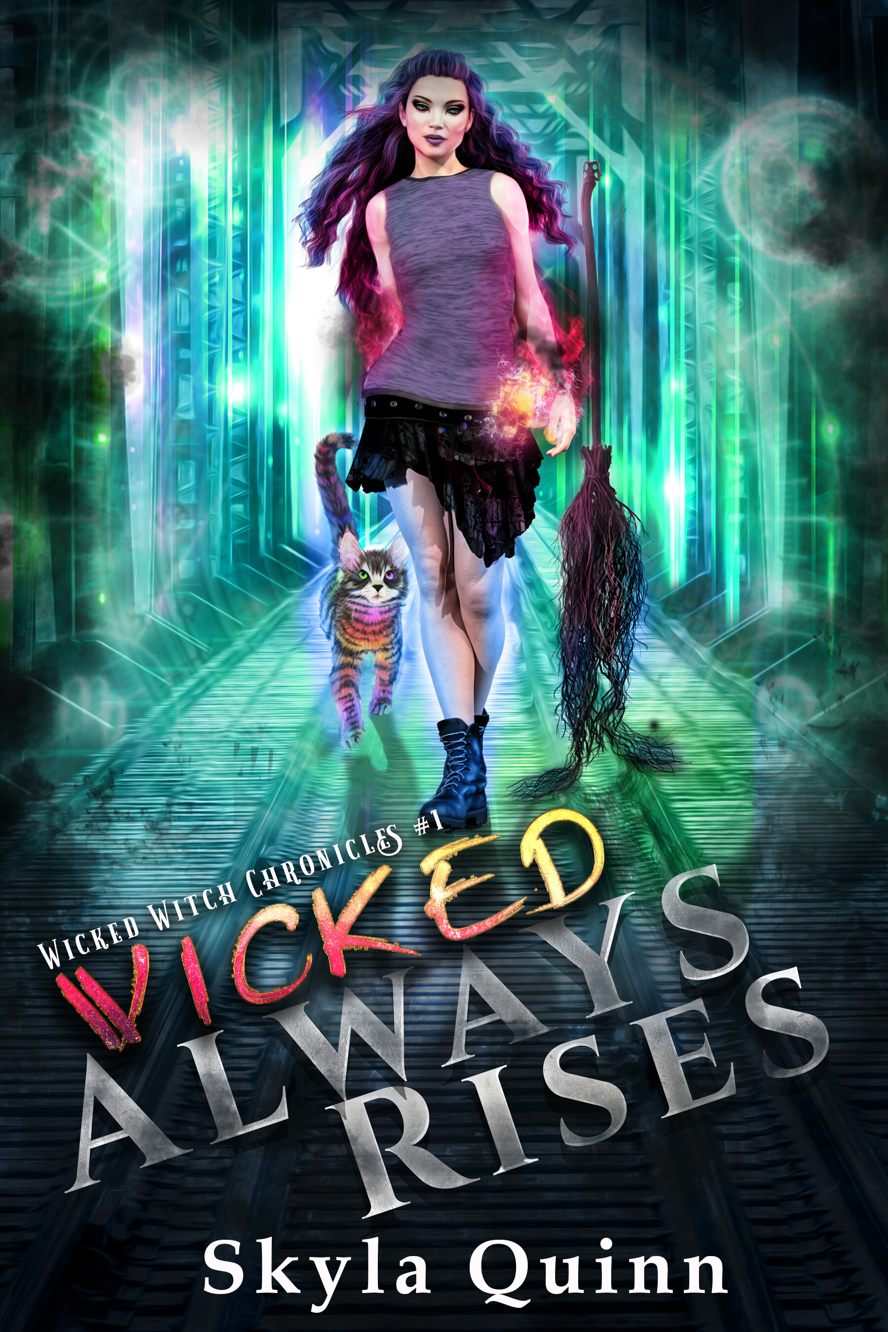 1 Wicked Witch 1i4 ebook.jpg