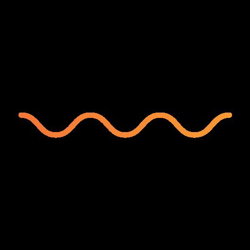 noun_Wavy line_924527_000000.png